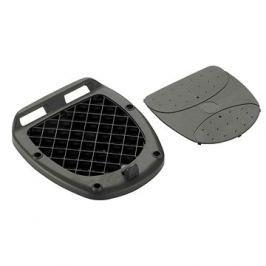 KAPPA universální plastová plotna pro kufry Monolock
