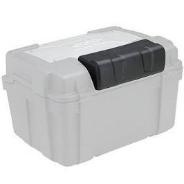KAPPA opěrka zad kufru KAPPA KGR46/KGR33