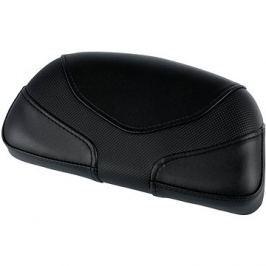 KAPPA opěrka zad kufru KAPPA K466/K355