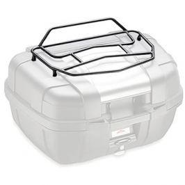 KAPPA přídavný nosič na kufr KAPPA KGR52