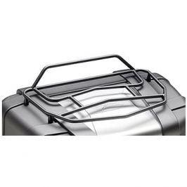 KAPPA přídavný nosič na kufr KAPPA K53 Přídavné nosiče na kufr