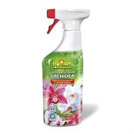 FLORIA Listová výživa Orchidea 500 ml