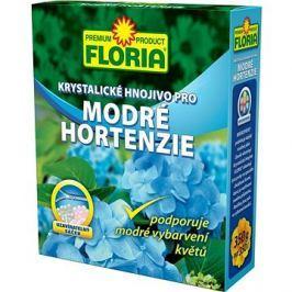 FLORIA pro modré hortenzie 350 g