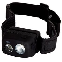 RidgeMonkey - VRH 300 Head Torch
