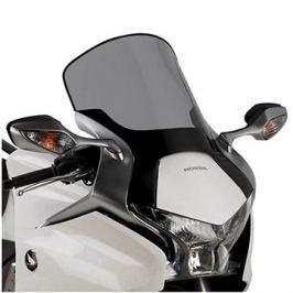 GIVI D 321S plexi kouřové Honda VFR 1200 F (10-16)
