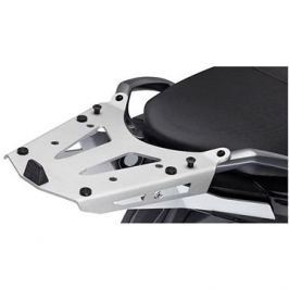 GIVI SRA 2109 nosič Yamaha FJR 1300 (06-15) hliníkový pro MONOKEY, max. 6 kg