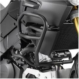GIVI TN 3105 padací rámy Suzuki DL 1000 V-Strom (14-17), černé