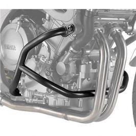 GIVI TN 347 padací rámy Yamaha TDM 900 (02-14), černé