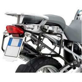 GIVI PL 684 trubkový nosič BMW R 1200 GS (04-12) pro boční kufry