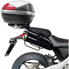 GIVI T 129 podpěry bočních brašen Yamaha MT-03 (06-14) černé