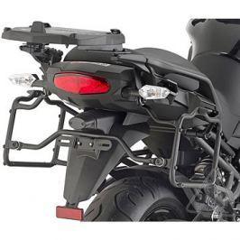 GIVI PLR 4105 trubkový nosič Kawasaki Versys 1000 (12-14) EASY FIT pro boční kufry - DEMONTOVATELNÝ