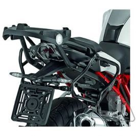 GIVI PLXR 5117 trubkový nosič BMW R 1200 R/RS (15-16), jen pro boční kufry V 35 - EASY FIT