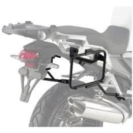 GIVI PLXR 1104 trubkový boční nosič Honda Crossrunner 800 (11-14) jen pro boční kufry V 35 - EASY FI