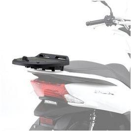 GIVI SR 1136 montážní sada nosiče Honda PCX 125-150 (10-16) pro kufry GIVI Monolock
