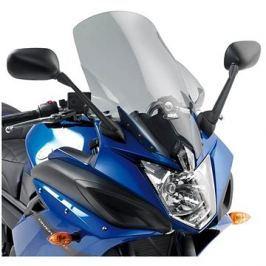 GIVI D 449S kouřové plexi Yamaha XJ6 600 Diversion F (09-12)