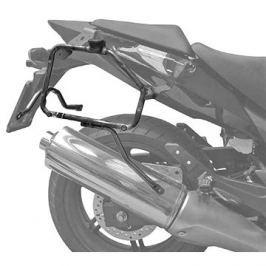 GIVI PL 203 trubkový nosič Honda XL 700V Transalp (08-13) pro boční kufry