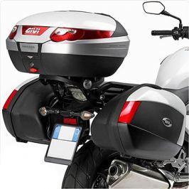 GIVI PLX 1104 trubkový nosič pro Honda Crossrunner 800 (11-14)- jen pro kufry V 35