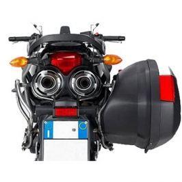 GIVI PLX 528 trubkový nosič Suzuki DL 1000 V-Strom (02-11)/Kawasaki KLV 1000 (04-10)