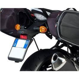GIVI TE 3100 trubkový držák brašen Suzuki GSR 750 (11-15) - systém EASYLOCK