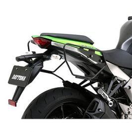 GIVI TE 4100 trubkový držák brašen Kawasaki Z 1000SX (11-15) - systém EASYLOCK