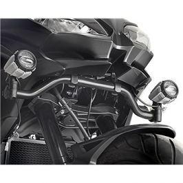 GIVI LS 2130 držák přídavných světel GIVI pro Yamaha MT-07 700 Tracer (16) - pro S321
