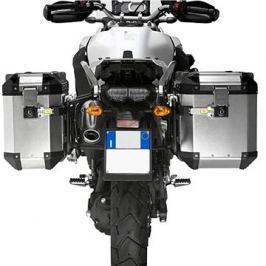 GIVI PL 2119 trubkový nosič Yamaha XT 1200Z Super Teneré (10-15) pro boční kufry řady Monokey