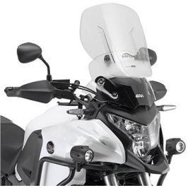GIVI AF 1110 plexi čiré Honda Crosstourer 1200 (12-16)