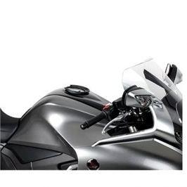 GIVI BF 08 tanklock pro Ducati 848-1098-1198 (07-11)