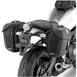 GIVI TMT 2126 trubkový držák brašen pro Yamaha XSR 700 (16) - systém MULTILOCK, pro MT501