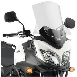 GIVI 3101 DT plexi čiré Suzuki DL 650 V-Strom L2-L6 (11-16)