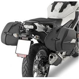 GIVI TST 1146 podpěry brašen Honda NC 750 S/X (16-17), pro ST 601, systém MULTILOCK