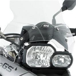 GIVI 333 DT plexi čiré BMW F 650GS/F 800GS (08-16)