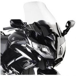 GIVI D 436ST plexi čiré Yamaha FJR 1300 (06-12)
