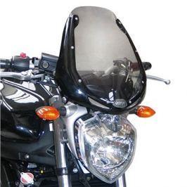 GIVI A 281A montážní sada nerez Yamaha MT-03 (06-14)