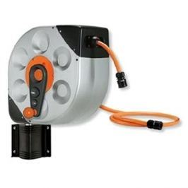 Claber 8983 Rotoroll manual, 20m