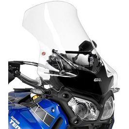 GIVI D 2119ST plexi čiré Yamaha XT 1200ZE Super Teneré (14-15)