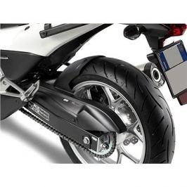 GIVI MG 1127 černý plastový chránič řetězu s blatníčkem Honda Integra 750 (14-17)