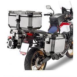GIVI PL 1139CAM trubkový nosič Honda Crossrunner 800 (15-16) pro hliníkové boční kufry TREKKER OUTBA