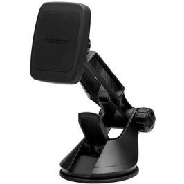 Spigen Kuel H36 Car Mount Holder