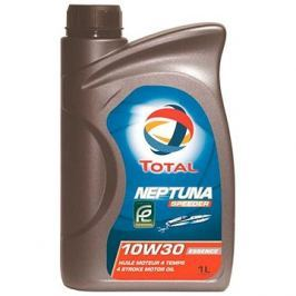 TOTAL NEPTUNA SPEEDER 10W30 - 1 litr