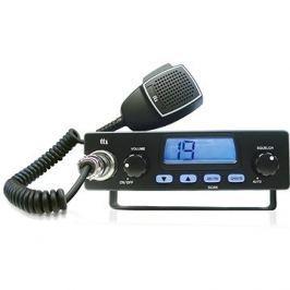 CB Vysílačka TTI TCB-550 N