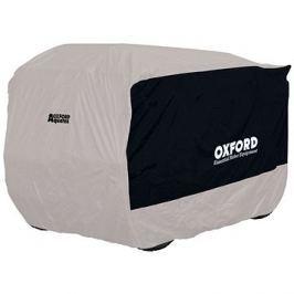 OXFORD Aquatex ATV,  vel. M