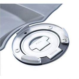 OXFORD adaptér pro upevnění tankbagů s rychloupínacím systémem, (víčka Yamaha/Ducati/MV Agusta)