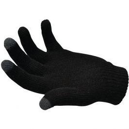 OXFORD vložky do rukavic Thermolite, (černé, vel. S)