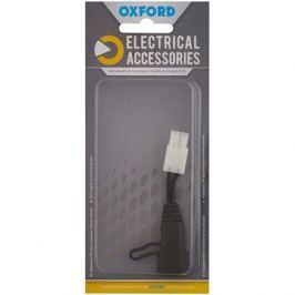 OXFORD adaptér kabelu pro nabíječky Oximiser