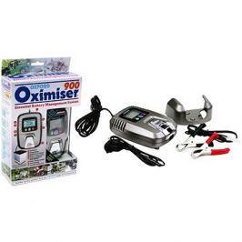 OXFORD nabíječka Oximiser 900 (12V, 0.9A, 30Ah)