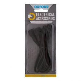OXFORD prodlužovací kabel,  (konektory standard, délka kabelu 3m)