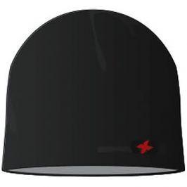 OXFORD čepice, (černá)
