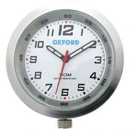 OXFORD analogové hodiny