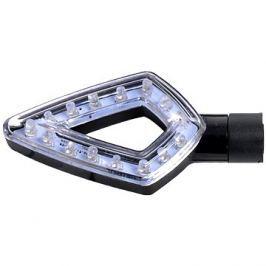 OXFORD blinkr LED Signal 3, (pár)